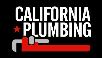 California Plumbing SD